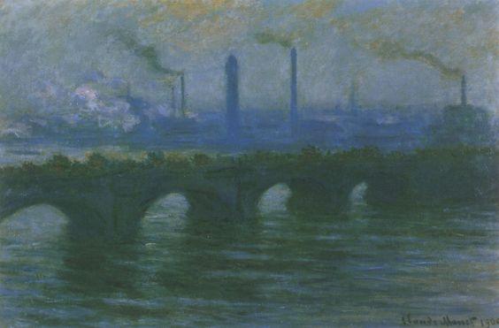 Claude Monet Painting 337.jpg