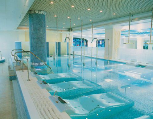 Cool Swimming Pool Bedrooms Google Search Cool Swimming Pools That I Want Pinterest Pool