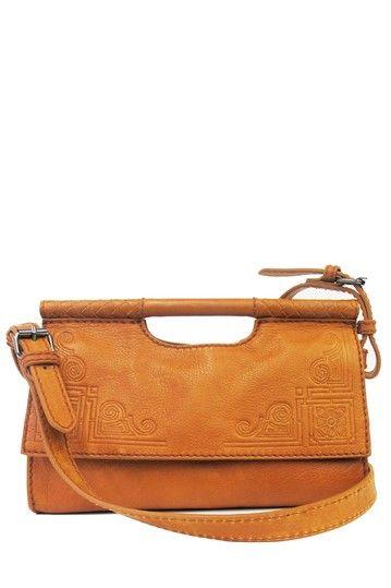 leather purse <3 <3 <3