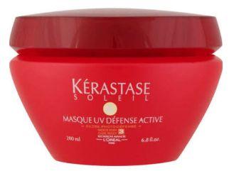 Masque UV defense active, Kerastase