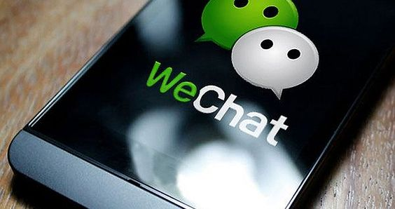 Why Wechat Messenger is the All-in-One App in China - http://www.downloadwechat.org/why-wechat-messenger-is-the-all-in-one-app-in-china