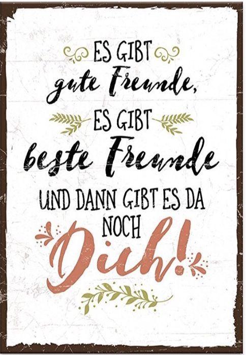 Langer Susser Text An Freund Zum Geburtstag Geburtstagswunsche