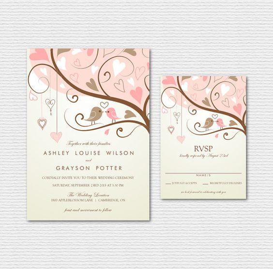 wedding invitations wedding invitation sets and invitation set