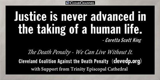 Quotes About The Death Penalty Cool Against Death Penalty  Anti Death Penalty Quotes Httpwww.mylot