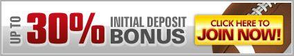 Tennessee Titans vs Minnesota Vikings gambling trends from www.betroyal.com website.