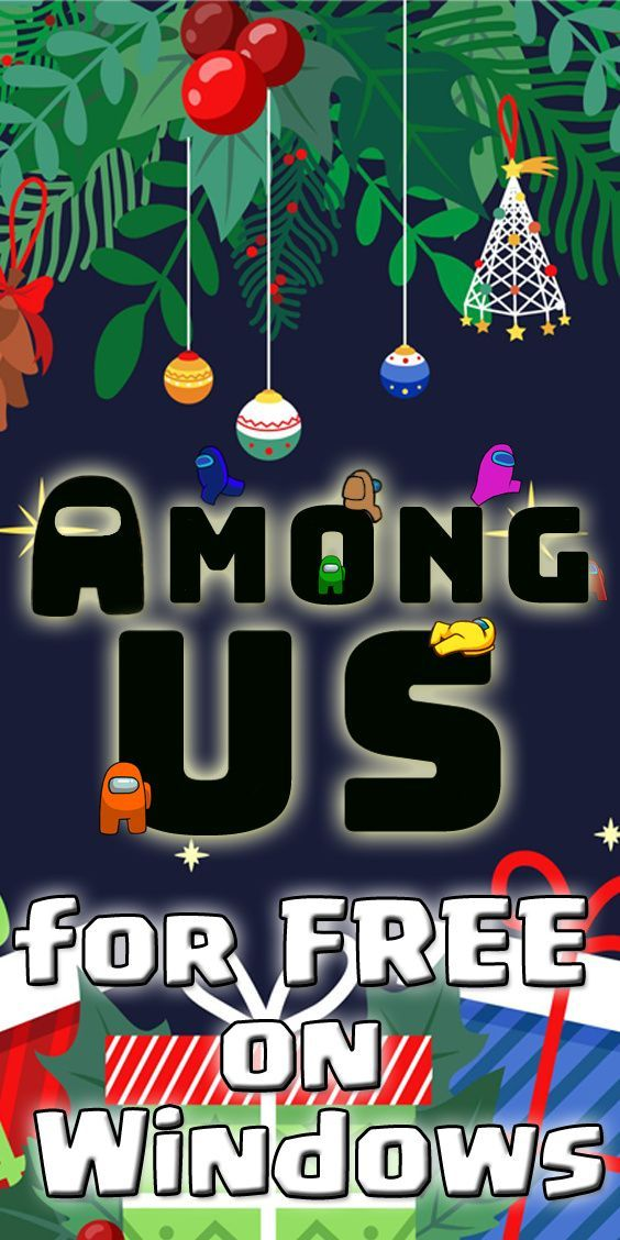 Among Us Online Game For Free On Windows Free Games Free Online Games Custom