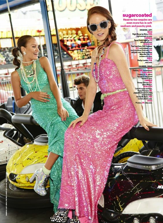 Night Moves by Allure   Seventeen Prom   Madison James Prom Dresses ...