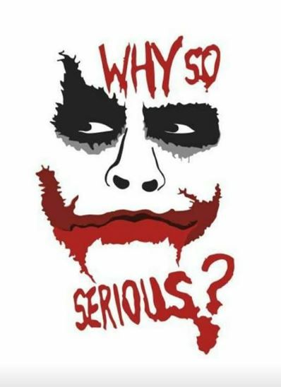 Joker Images Pics Photo Wallpapers For Profile Dp Download Hd Joker Images Joker Tattoo Design Joker Iphone Wallpaper Cool joker hd wallpaper images