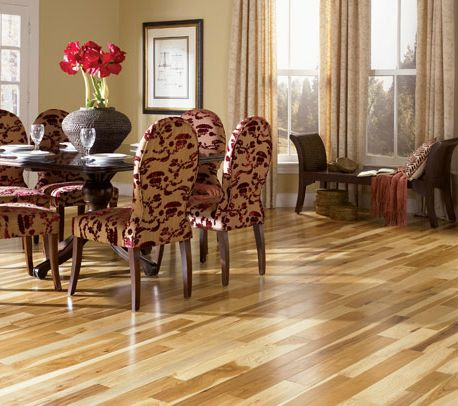 Buy #Hickory Unfinished Hardwood products from our Flooring Category at Floorsme.com.