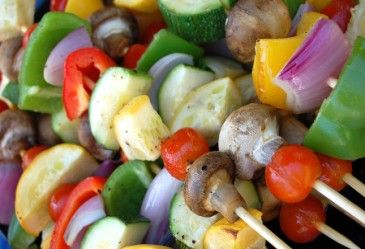 Different Ideas for School Lunches for Kids - FamilyEducation.com