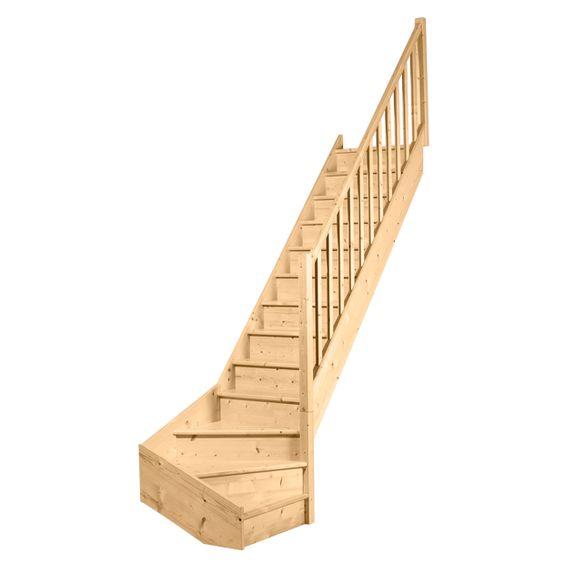 Epingle Par Haja Andrianirina Ralaiharo Sur Escalier Avec Images Escalier Massif Sapin