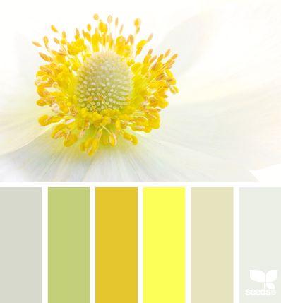 Farb- und Stilberatung mit http://www.farben-reich.com/ flora glow