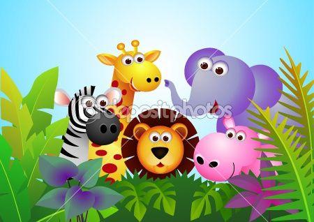 Google Image Result for http://static4.depositphotos.com/1010340/308/v/450/dep_3082609-Cute-animal-cartoon.jpg