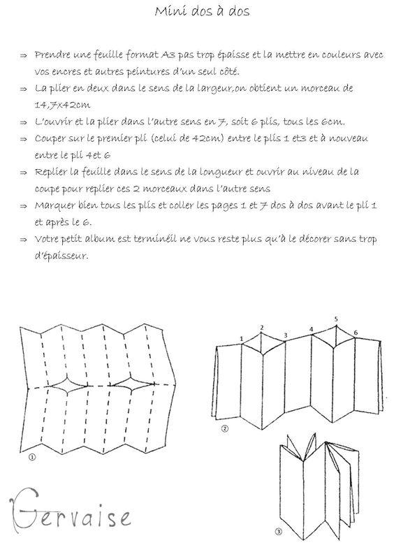 100500318.jpg (1164×1610)