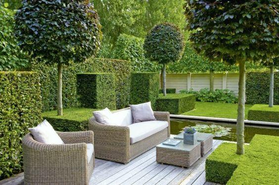 gartengestaltung beispiele ? msglocal.info - Gartengestaltung Beispiele Und Bilder
