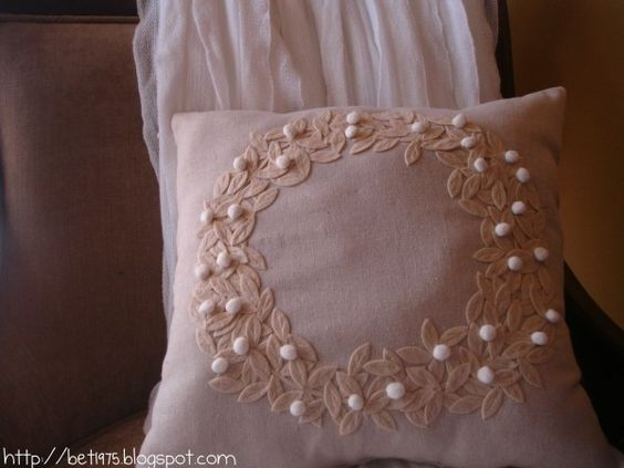 another nice pillow