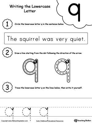 common worksheets how to write a lowercase q in cursive number names worksheets how