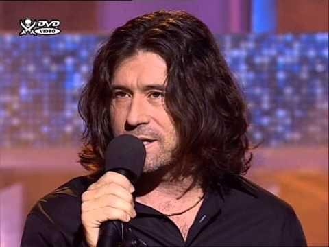 Goran Karan Ostani Ucca Hd My Music Youtube Music