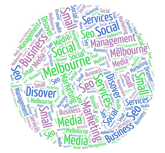 Make a proper Social Media Strategy from the best Social Media Management Company Melbourne. Browse here to get Social Media Marketing Services to advertise your business.(http://www.discoverseomelbourne.com.au/social-media-marketing-service-melbourne.php)