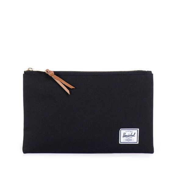 Network Pouch | M | Herschel Supply Co USA
