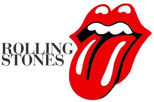 Rolling Stones: Rock N Roll, Favorite Music, Classic Rock, Google Search, Music Videos, The Rolling Stones, Wild Horses, Music Band