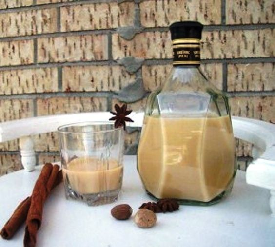 Kremas (Cremas)- Drink Also known as Cremasse or Kremas, Cremas is the very boozy Haitian answer to egg nog. A holiday staple, this rich, coconut-infused beverage strikes a balance between sweet an…