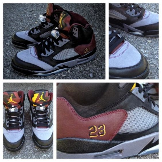 de0df911eb2638 ... new zealand air jordan vi bordeaux custom js on my feet pinterest air  jordan vi jordan