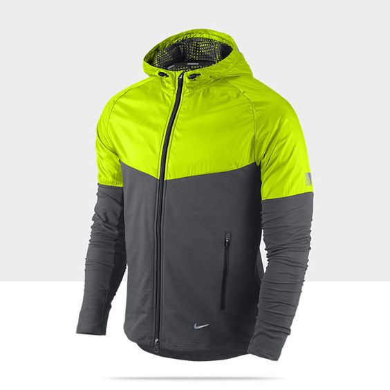 nike jumper mens sale