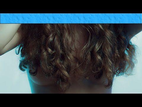 Ruyada Meme Ucunun Kopmasi Videolu Ruya Tabirleri