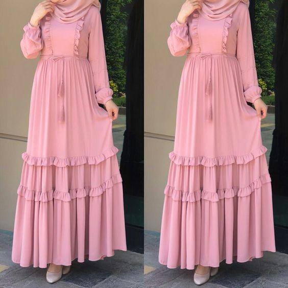 Toko Pedia Baju Muslim