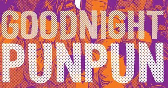 Goodnight Punpun GN 3 , http://goodnewsanime.com/2016/09/goodnight-punpun-gn-3.html
