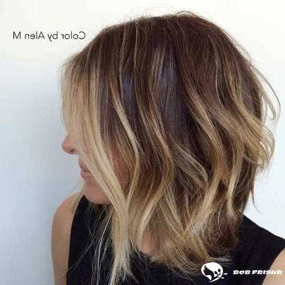 10 Gorgeous Long Bob Hairstyles 2019 2020 Mody Hair Inverted Bob Hairstyles Wavy Bob Hairstyles Stacked Bob Hairstyles