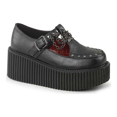 Fashionable Casual Platform Shoes