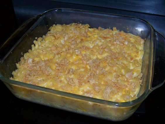 Lower Carb Macaroni and Cheese | Low Carb Yum