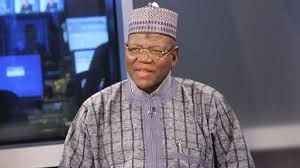 Forgive Me For Making Them Imprison You -Lamido Begs Sons - http://www.nigeriawebsitedesign.com/forgive-me-for-making-them-imprison-you-lamido-begs-sons/