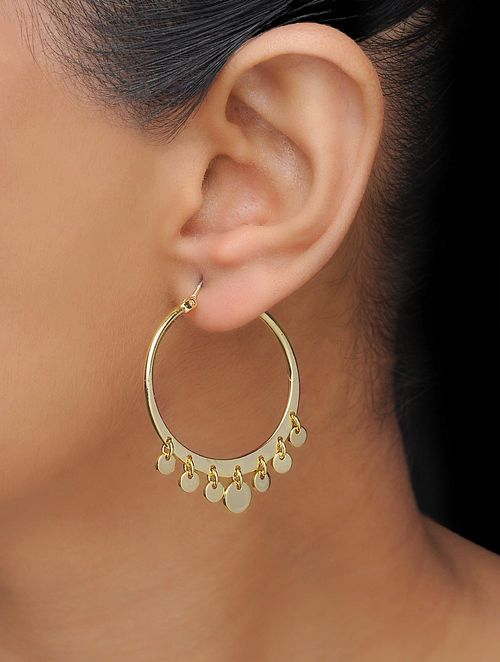 16+ Gold jewelry for sale online information
