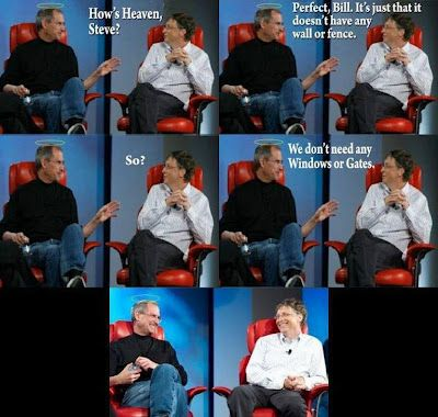 bill gates steve jobs unlocked External links burr encryption bill discussion draft (leaked version) burr encryption bill discussion draft (official version) apple faq on the controversy.