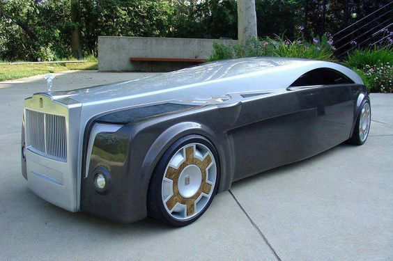 expensive cars most expensive and rolls royce on pinterest. Black Bedroom Furniture Sets. Home Design Ideas