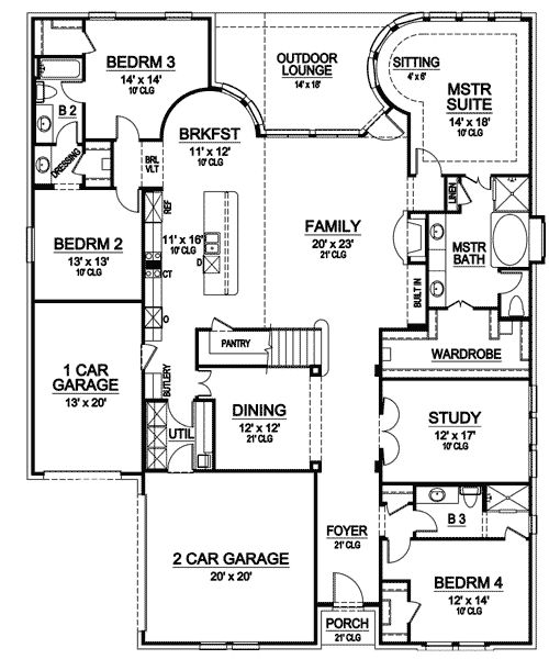 Walk In Pantry House Plans further Butlers Pantry Floor Plans together with 488218415833209592 furthermore Single Story House Plans With Butler Pantry besides Hwepl10091. on butler pantry design ideas
