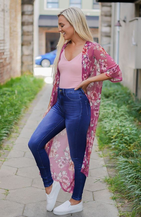 41 Spring Casual Outfits For Work outfit fashion casualoutfit fashiontrends