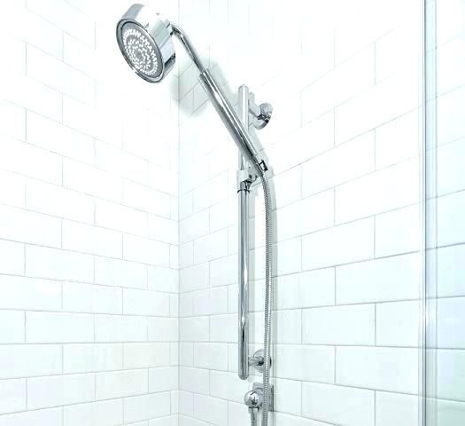 Hand Held Showers That Attach To Tub Faucet Google Search With