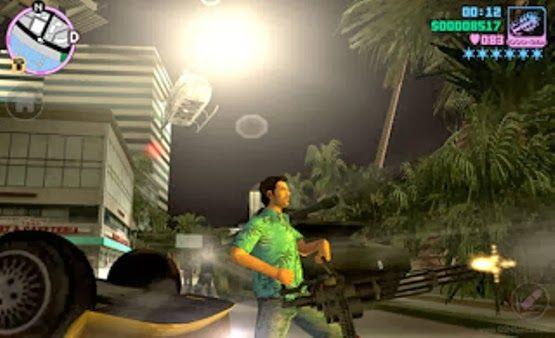 Gta Vice City Sargodha Game Free Download Sargodha Free Games Download Games