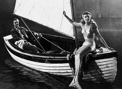 "1948 ""Mr Peabody  and the Mermaid"""