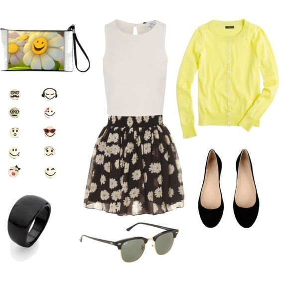 """Untitled #19"" by xxlionflamexx on Polyvore"