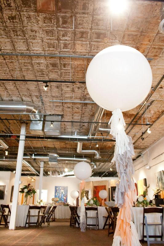 Midtown Artery Wedding Reception Venue And Rehearsal Dinner In Greenville Sc Ideas Pinterest Venues Dinners