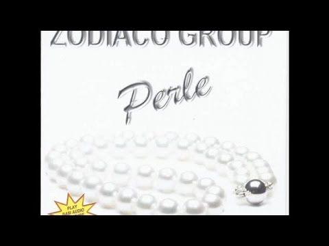 Zodiaco Group - L' ultimo latin lover (beguine rumba)