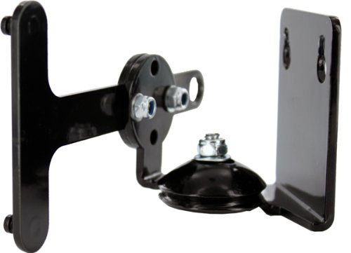 Cavus Adjustable Black Wall Mount Bracket for Sonos Play:3 has been published to http://www.discounted-tv-video-accessories.co.uk/cavus-adjustable-black-wall-mount-bracket-for-sonos-play3/