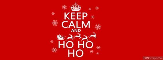 http://cover.funscrape.com/Covers/Merry_Christmas_Covers/Keep_Calm_And_Ho_Ho_Ho_Christmas_34.png: