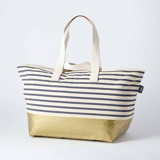 http://www.westelm.com/products/baggu-weekender-bag-d2691/?pkey=cgift-accessories