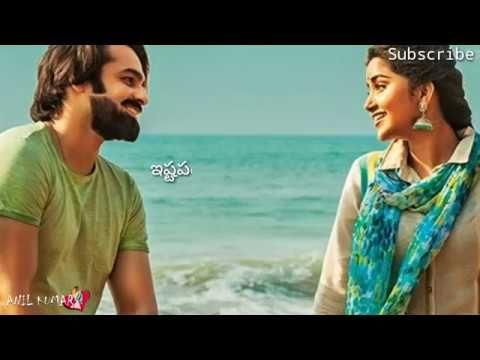 Best Whatsapp Status Video Telugu Heart Touching Love Break Up With Permission Youtube Youtube Telugu Breakup